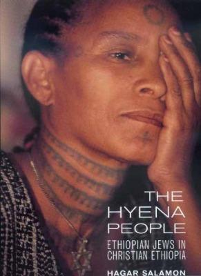 THE HAYENA PEOPLE